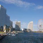 横浜開港記念日は小学校が休み!ディズニーランドが割引に?いつ?