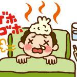 夏風邪の症状とは?なぜ治りにくい、その原因は?対処法は