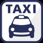 8月5日はタクシーの日!タクシーの歴史やキャンペーン情報など