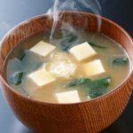 味噌汁の起源・歴史・由来とは?そもそも味噌の意味とは?