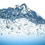 8月1日は水の日!水循環基本法により法定化