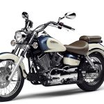 バイクの日の由来と世界・日本でのバイクの歴史!
