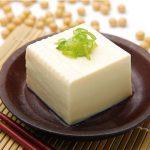 豆腐の歴史や由来とは?納豆と語源が逆になっている?