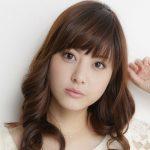 日本人によくある苗字「佐藤」の由来・起源とは?姓・氏との違いは?