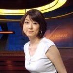 生田竜聖アナの嫁・秋元優里アナの震災の時の「笑えてきた」発言とは