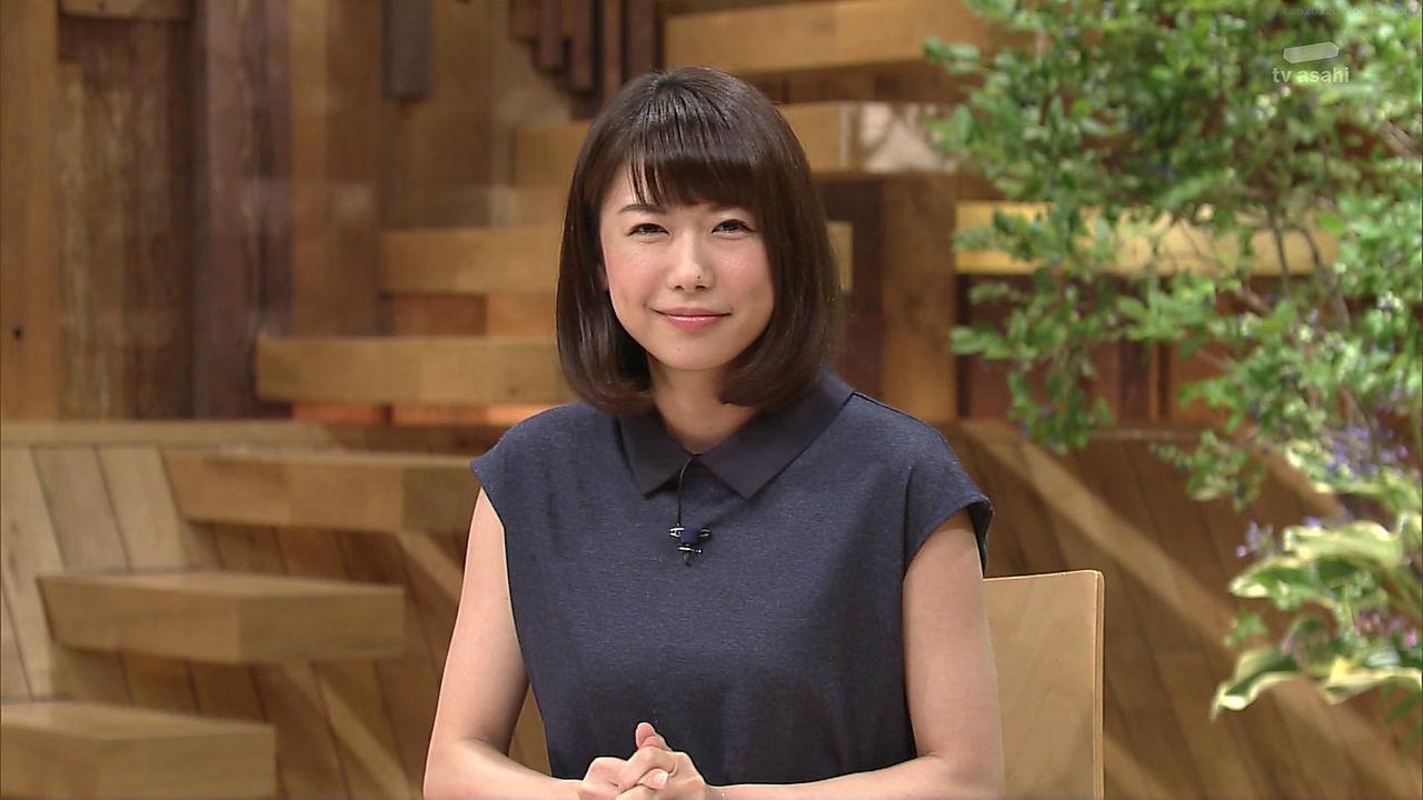 青山愛 (アナウンサー)の画像 p1_16