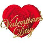 バレンタインデーの由来とは?チョコを渡す意味とは?