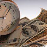 時は金なりの本当の意味とは?多くの日本人が誤解している!