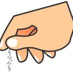 手塩にかける、手塩にかけての意味・由来・語源とは?